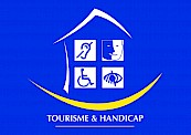 Tourism & Handicap